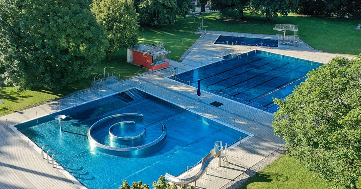Villa roma münchen preise